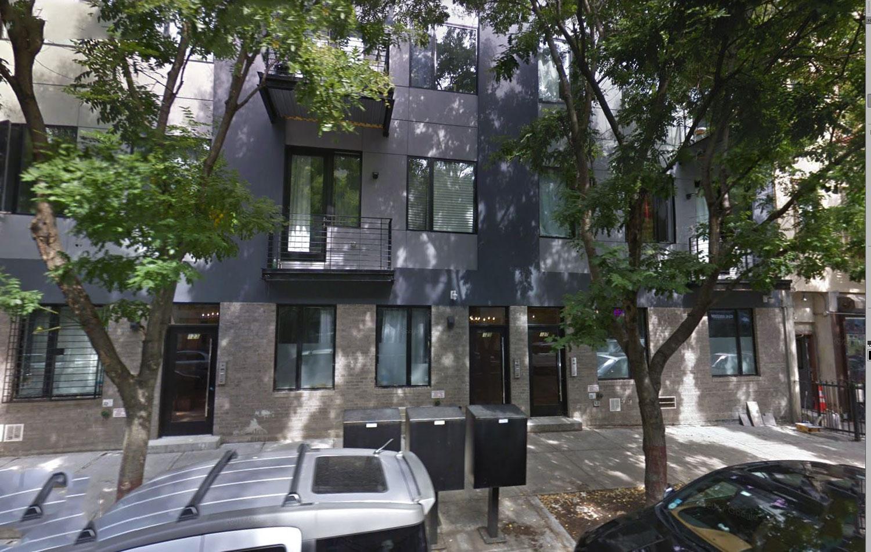 126 Boerum St, Brooklyn, NY 11206