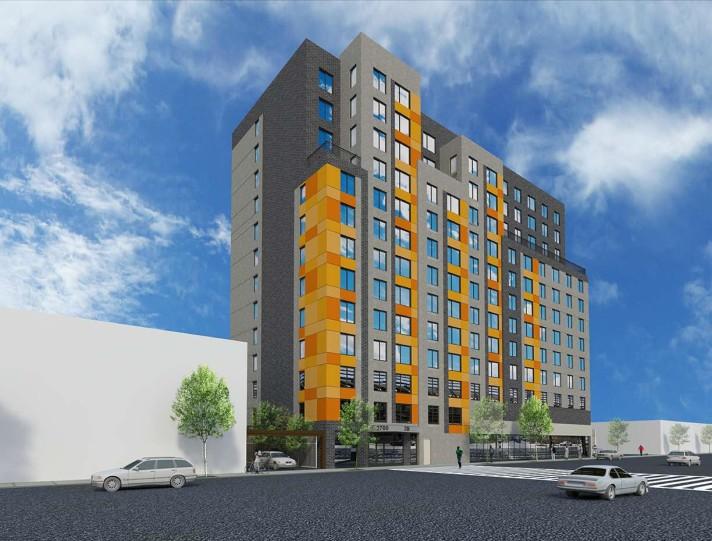 2700 Jerome Avenue, Bronx NY,10468