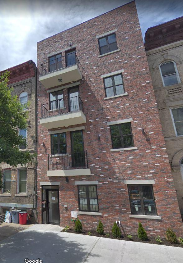 151 Somers Street, Brooklyn NY, 11233
