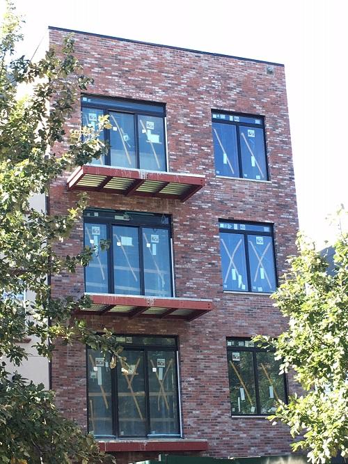 522 Evergreen Avenue, Brooklyn, NY 11221