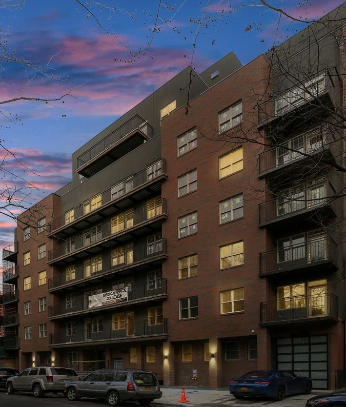 1537, 1541, 1543 East 19 Street, Brooklyn, NY 11230