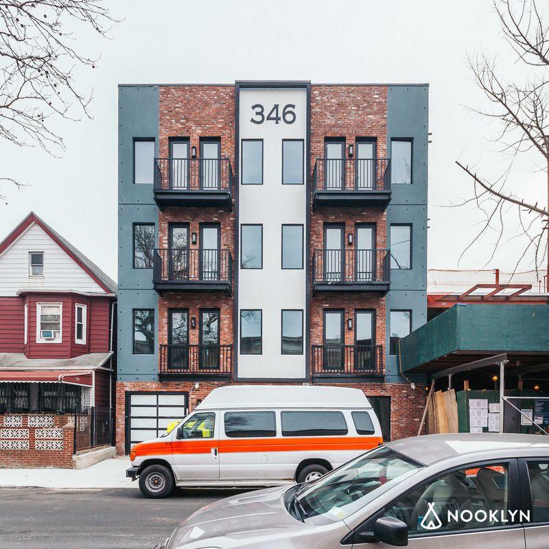 346 Rutland Road, Brooklyn, NY 11225