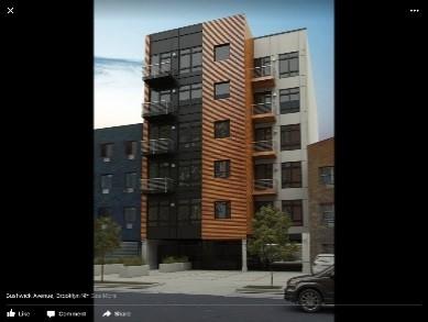 690 Bushwick Ave Brooklyn NY 11221