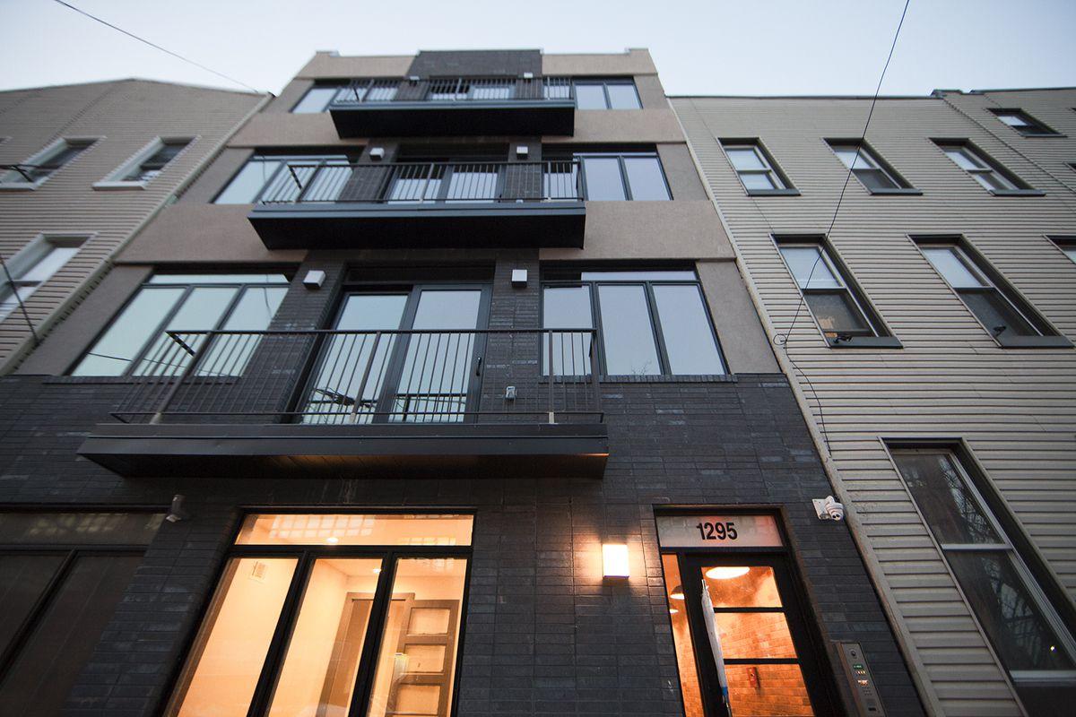 1295 Greene Avenue, Brooklyn, NY 11237