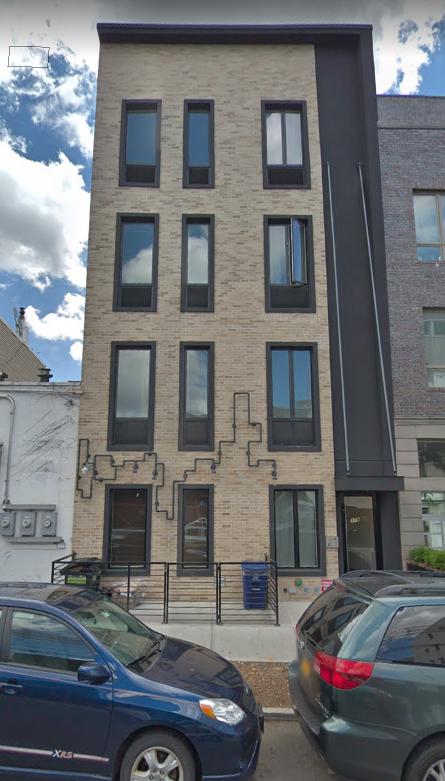 378 Harman Street, Brooklyn NY  11237