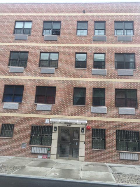 381 East 166 Street, Bronx, NY 10456