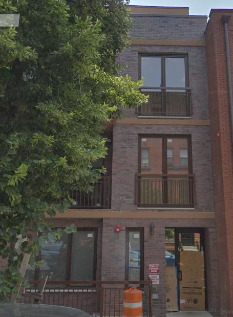 128 Huron Street, Brooklyn, NY 11222