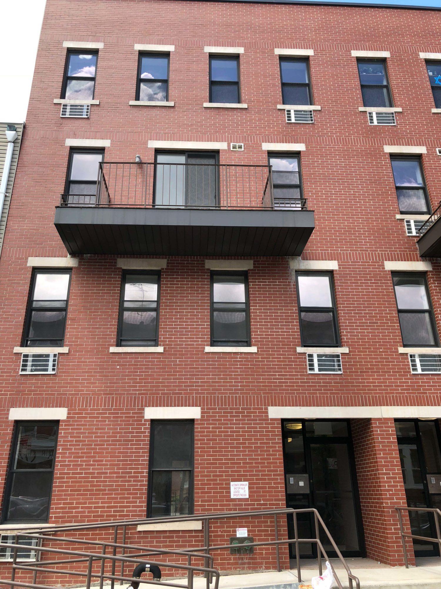 133,135 Meserole Street Brooklyn, NY 11222