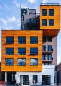 111 Troutman Street, Brooklyn NY 11206