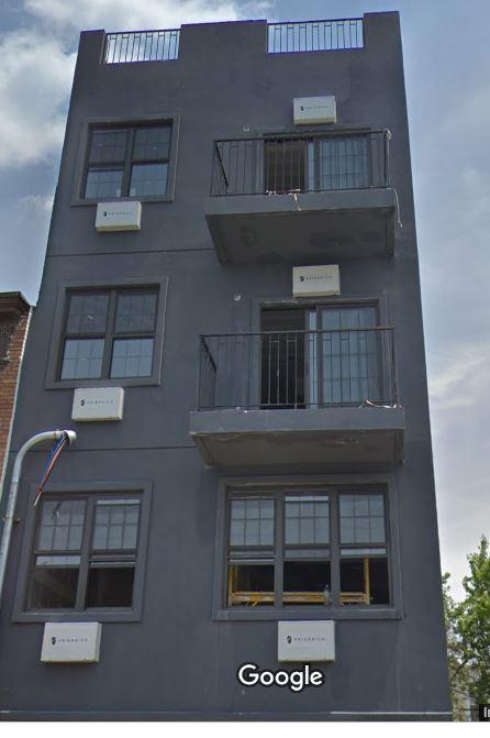 19 Malta Street, Brooklyn NY 11207