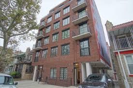 264 Sullivan Place, Brooklyn, NY, 11225