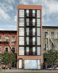 681 Franklin Avenue, Brooklyn NY 11238