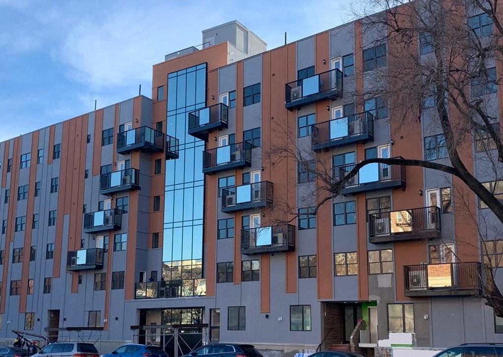 800 EMPIRE BOULEVARD, BROOKLYN, NY 11213