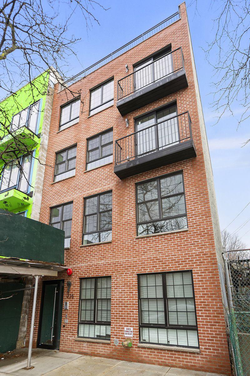 225 Howard Avenue, Brooklyn, NY 11233