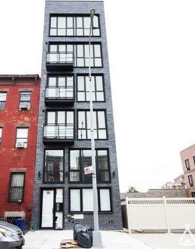 102 SOMERS STREET, BROOKLN, NY 11233