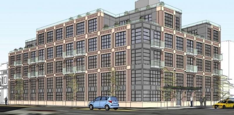 93 Linden Street, Brooklyn, NY 11226