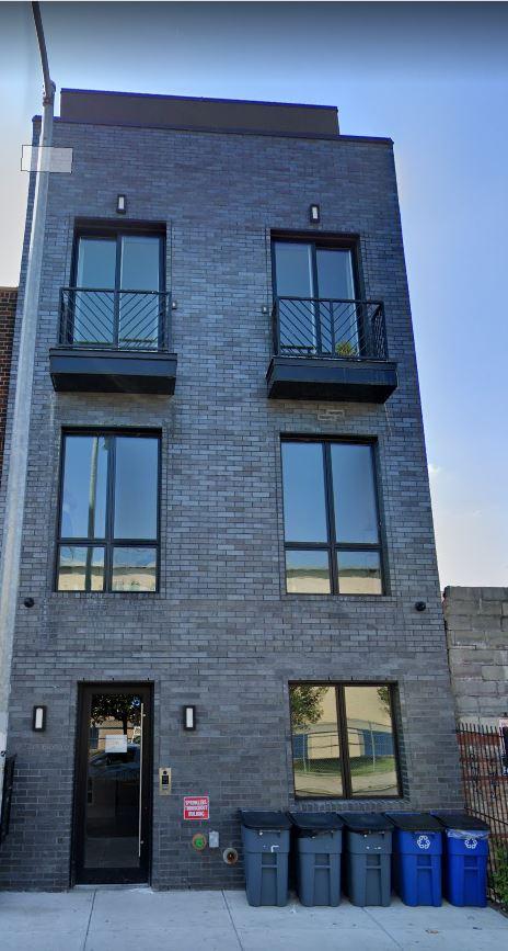 195 Troutman Street, Brooklyn, NY 11206