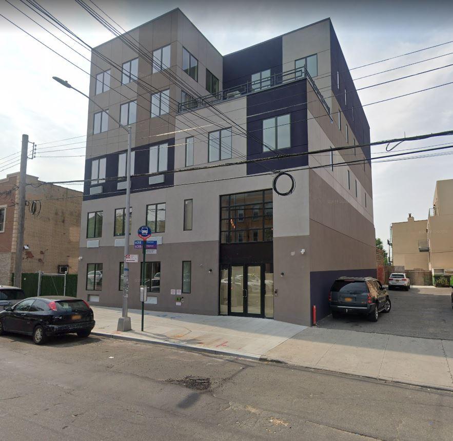 482 Seneca Avenue, Ridgewood, NY 11385