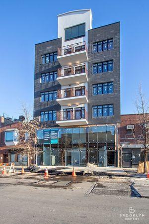 3915 14th Ave Brooklyn, NY 11218