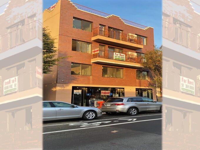 37-56 103 Street, Corona, Queens NY 11368