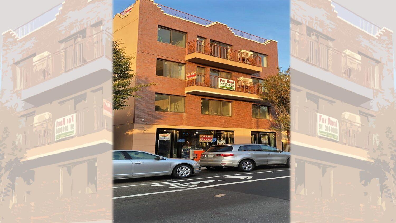37-56 103rd Street, Corona, Queens NY 11368