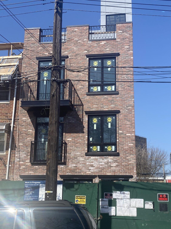 735 Fenimore Street, Brooklyn, NY 11203