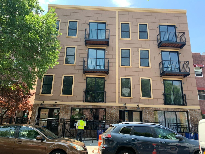 516-518 E 147th St, Bronx, NY 10455