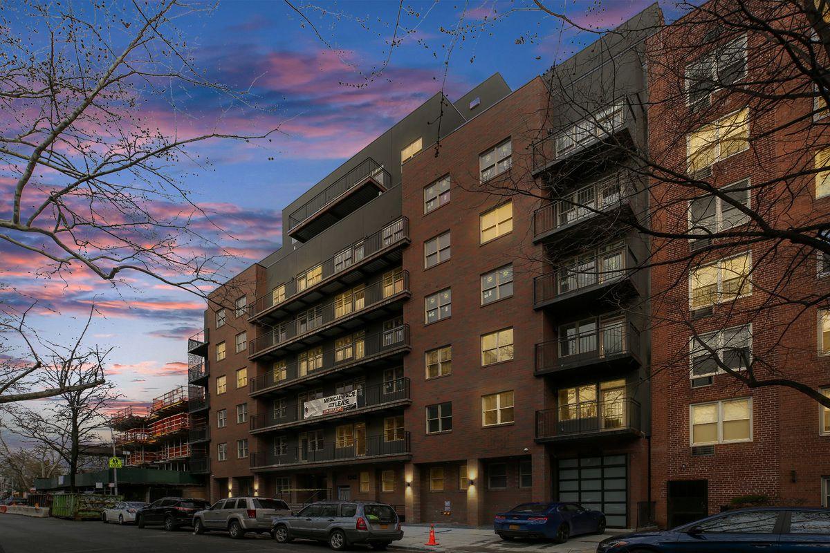 1543 East 19th Street, Brooklyn, NY 11230