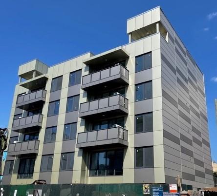 2955 Brighton 5th Street Apartments