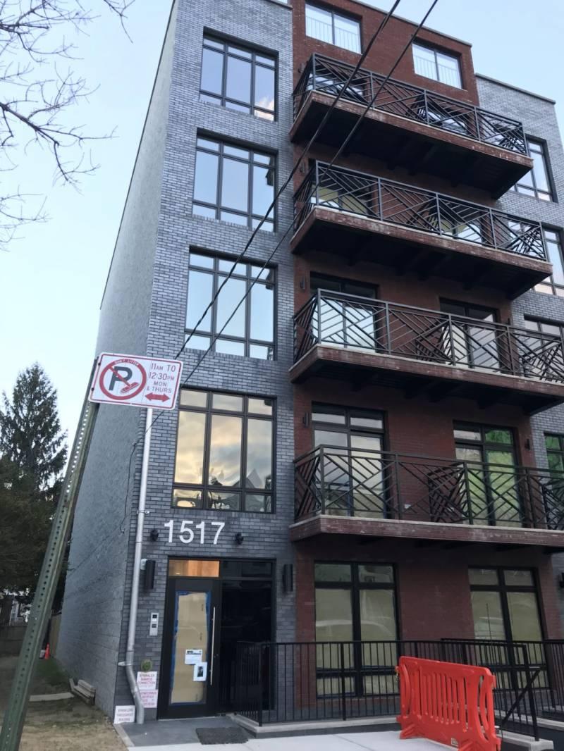 1519 New York Avenue Brooklyn Ny 11210